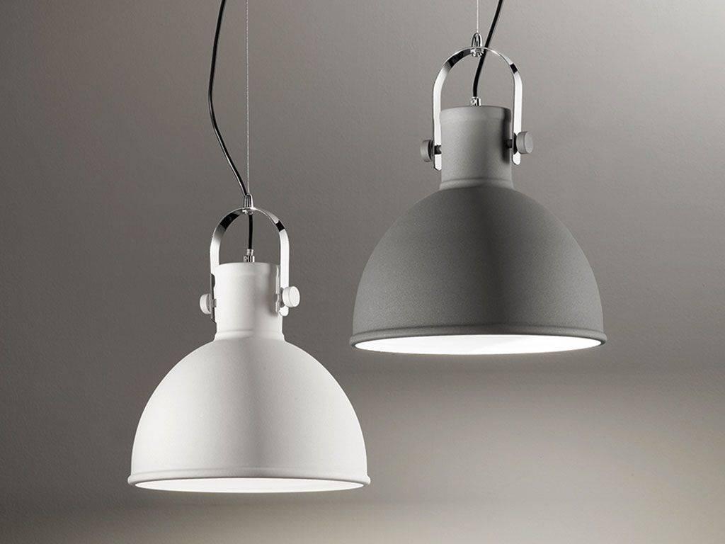 lampadario-stile-industriale (14)