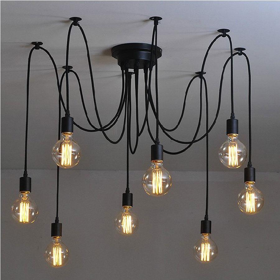 lampadario-stile-industriale (5)
