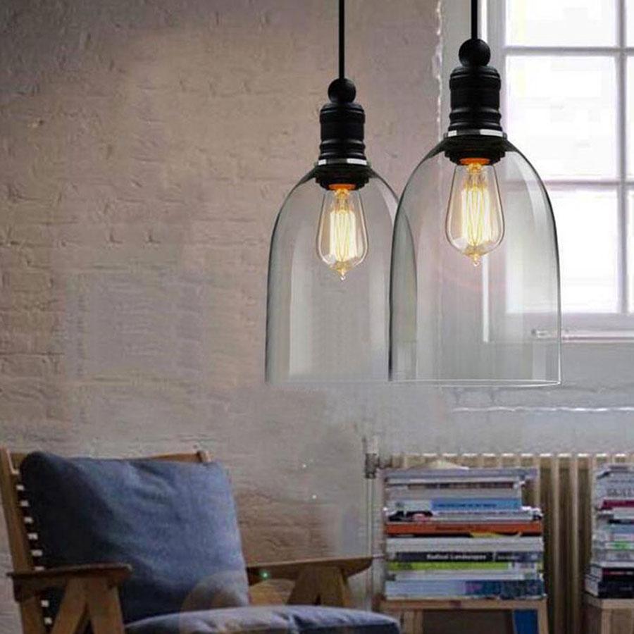 lampadario-stile-industriale (6)