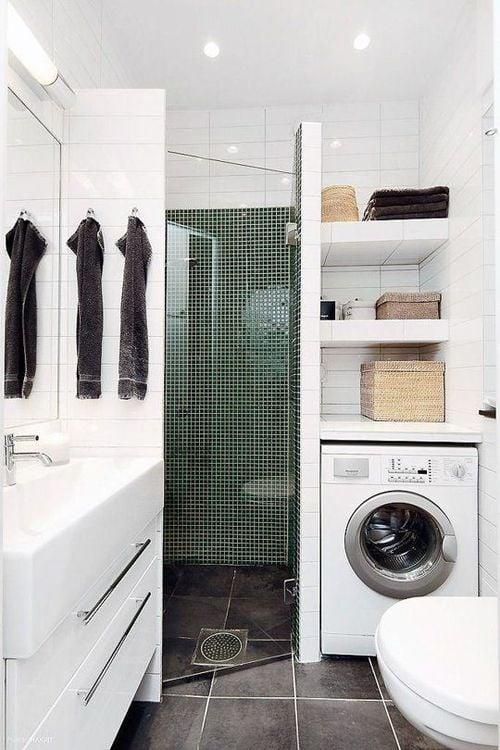 lavatrice-bagno-rettangolare-1