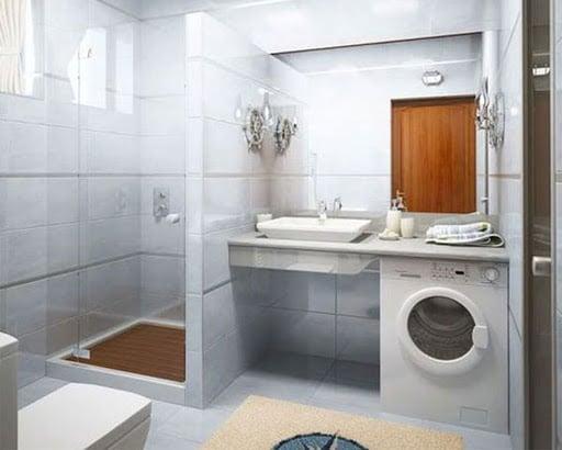 lavatrice-bagno-rettangolare-19