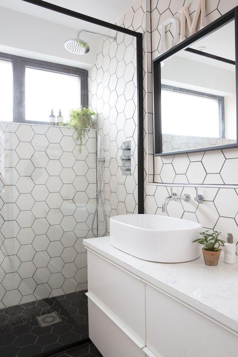 lavatrice-bagno-rettangolare-copertina