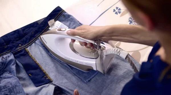 le-10-cose-da-fare-prima-di-stirare-i-vestiti-12
