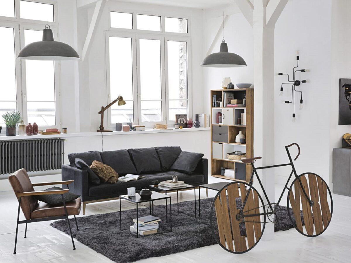 maison-du-monde-arredi-stile-industrial-1
