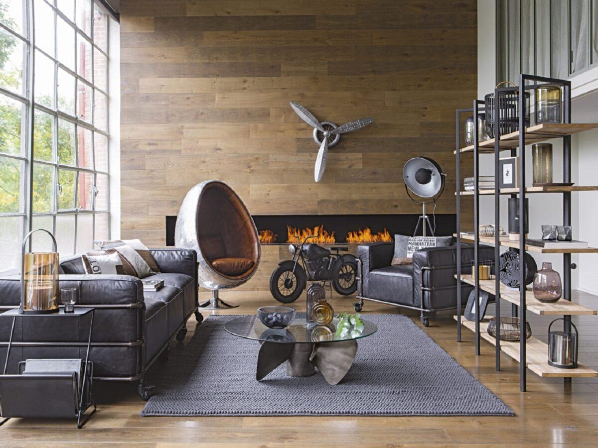 maison-du-monde-arredi-stile-industrial
