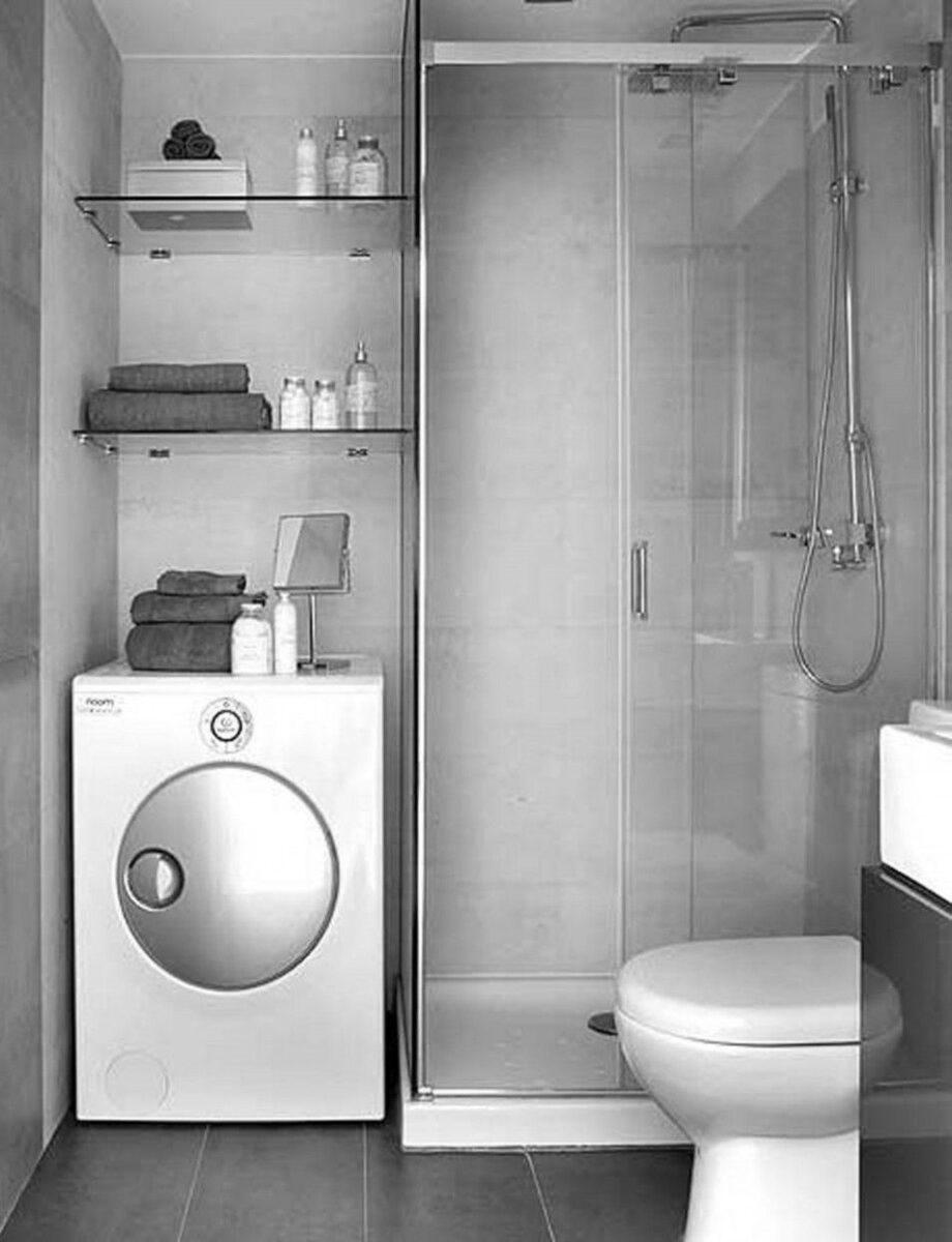 mettere-lavatrice-bagno-quadrato-1