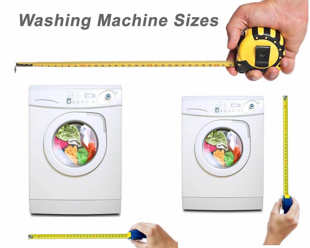 mettere-lavatrice-bagno-quadrato-15