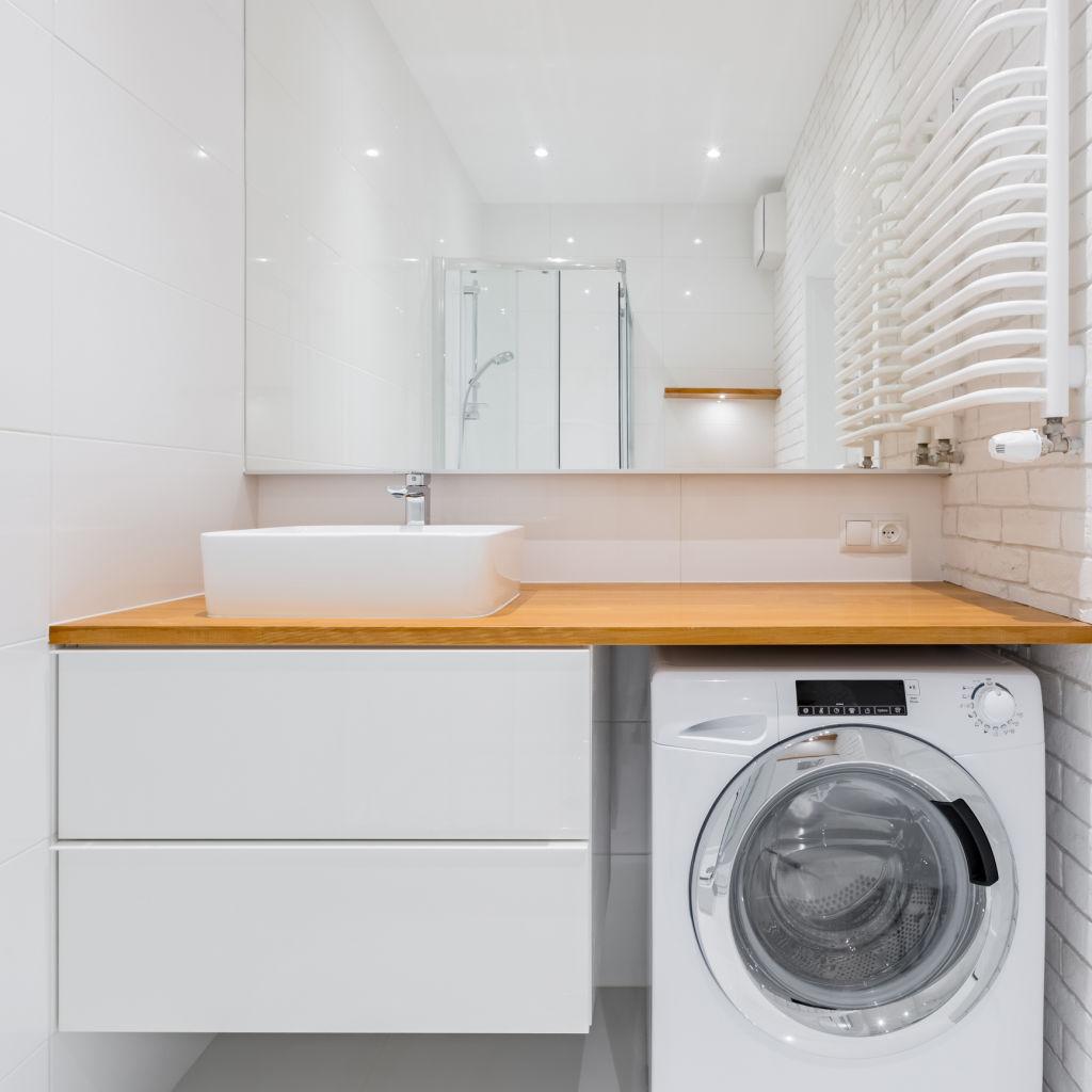 mettere-lavatrice-bagno-quadrato-3