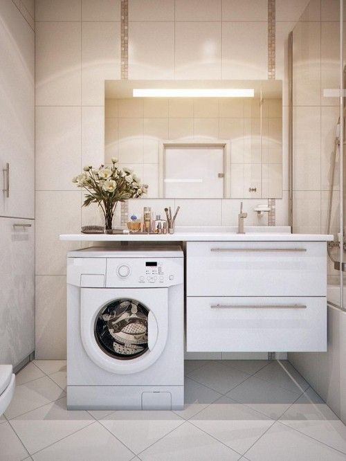 mettere-lavatrice-bagno-quadrato-4-1