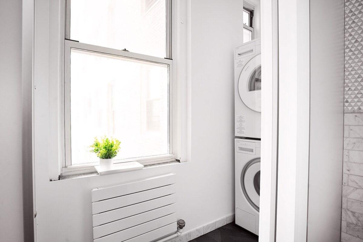 mettere-lavatrice-bagno-quadrato-5