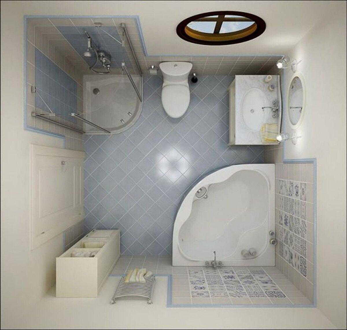 mettere-lavatrice-bagno-quadrato-arredare