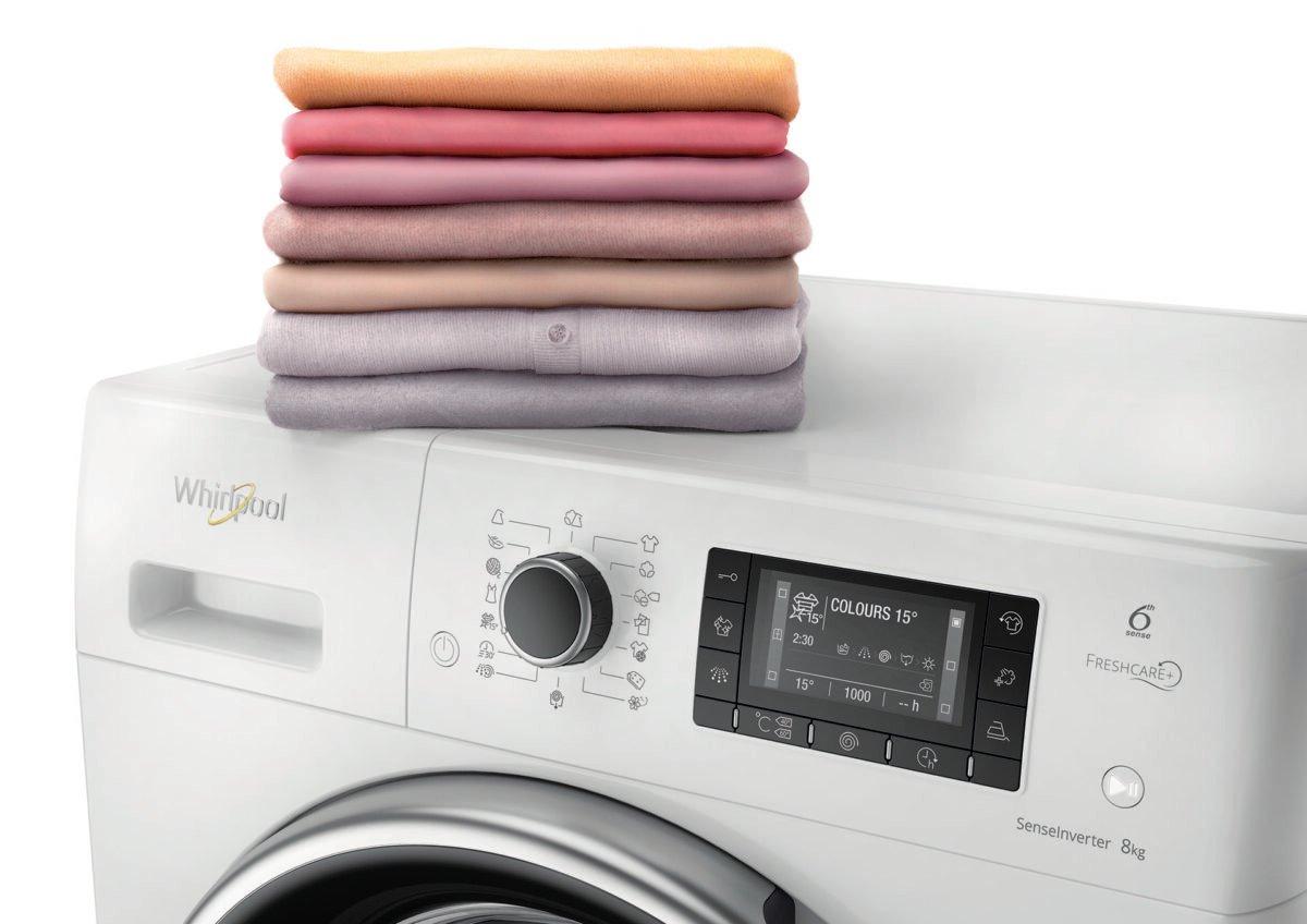 mettere-lavatrice-bagno-quadrato-copertina-1