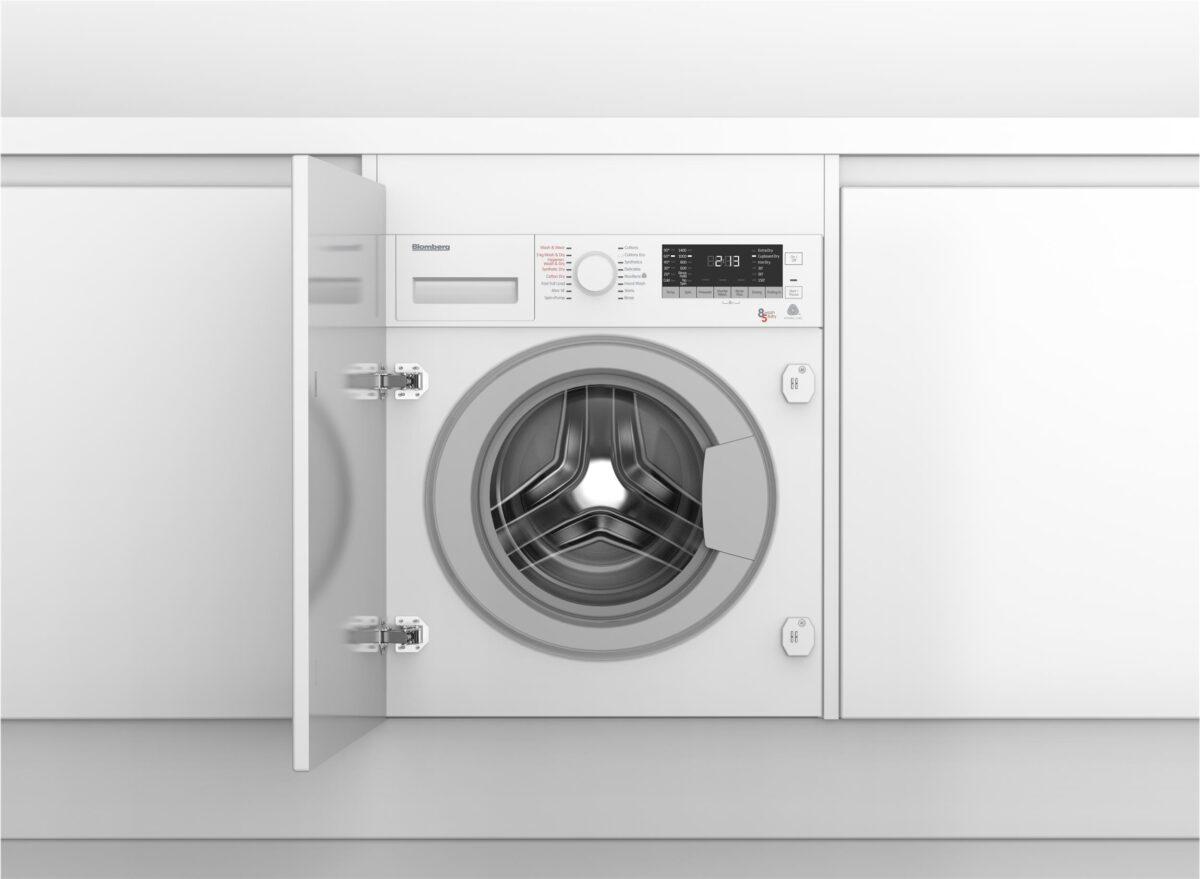 mettere-lavatrice-bagno-quadrato-integrata