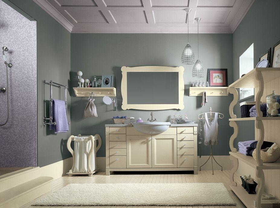 onebadroom.13