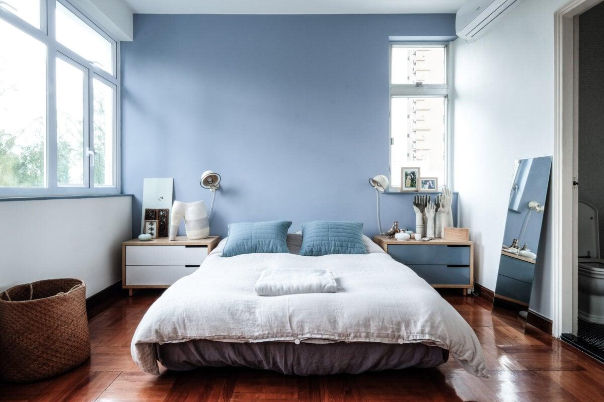 parete-camera-letto-dipingere-chiara-20