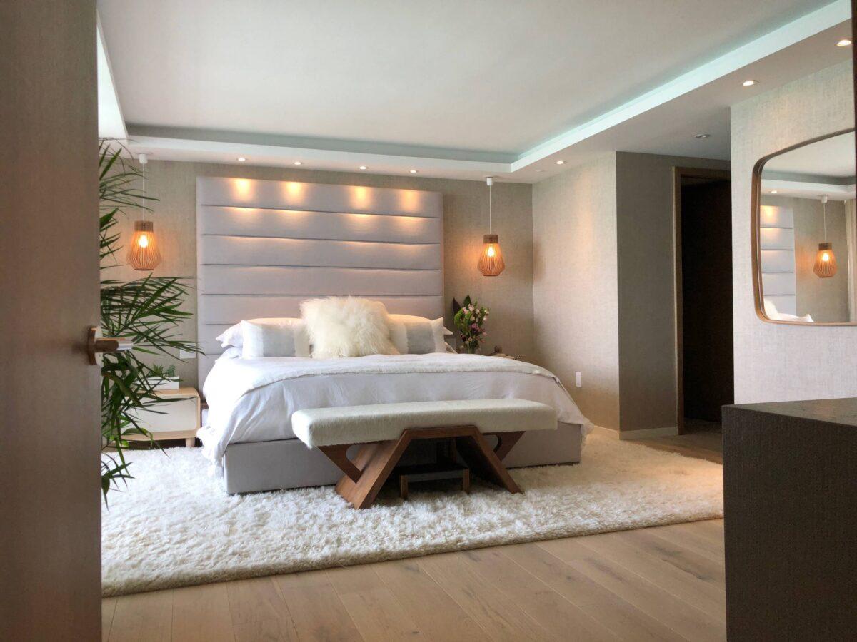 parete-camera-letto-dipingere-chiara-25