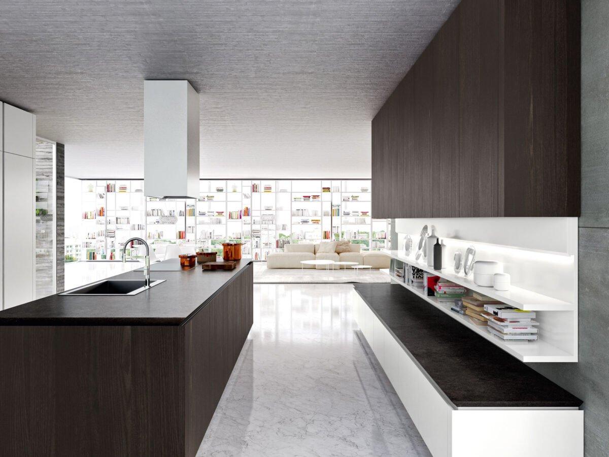 perche-scegliere-cucina-isola-11