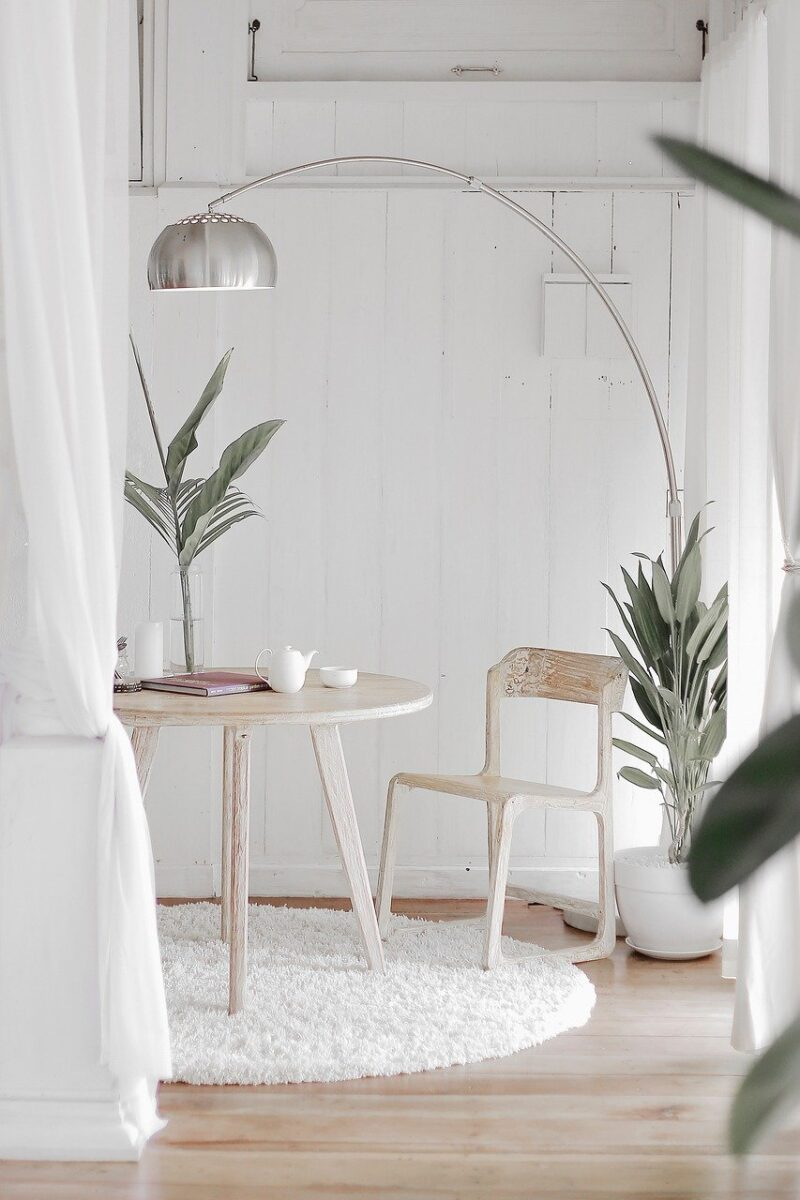 piante-stile-scandinavo-2
