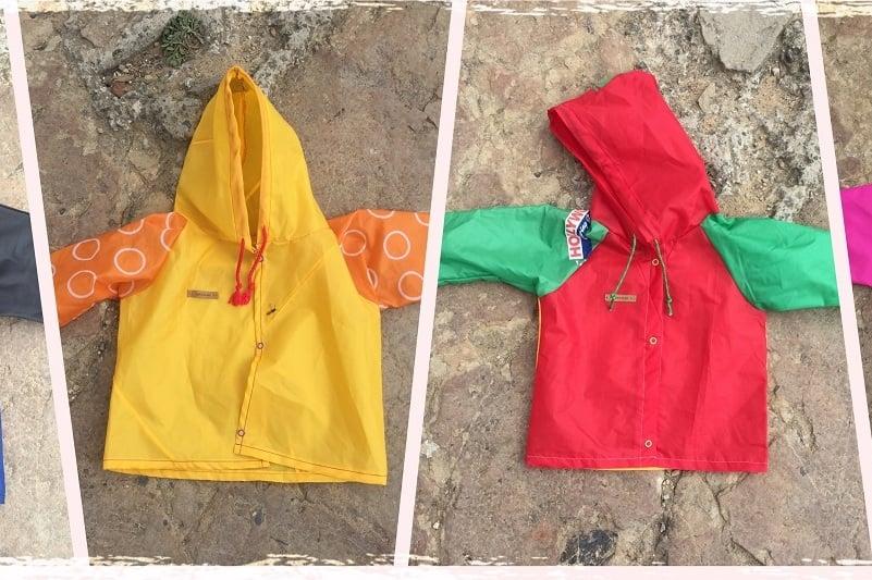 riciclo-ombrelli-giubbino