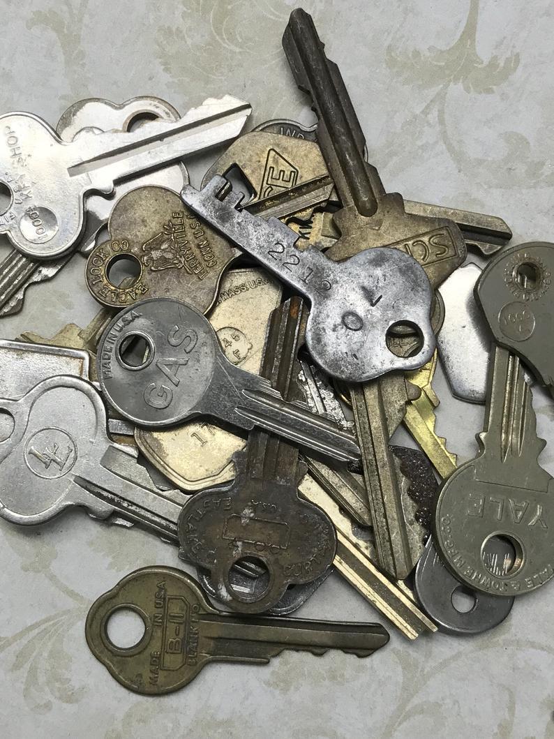 riciclo-vecchie-chiavi-4