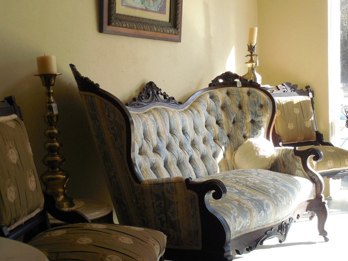 rifare-divano-2