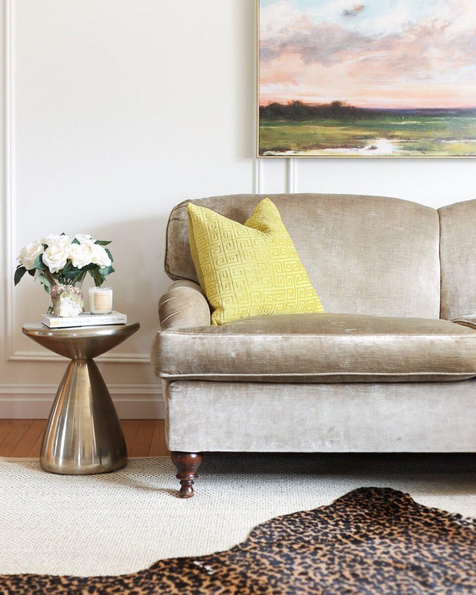 rifare-divano-3