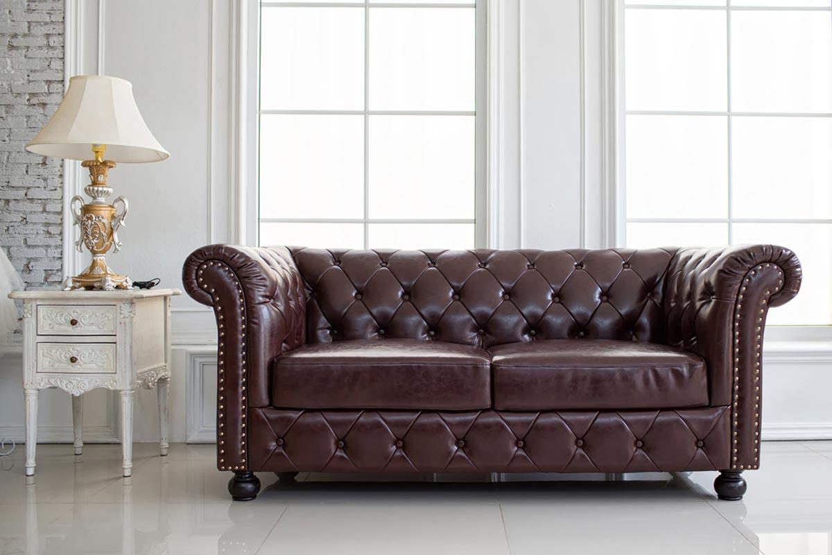 rifare-divano-4