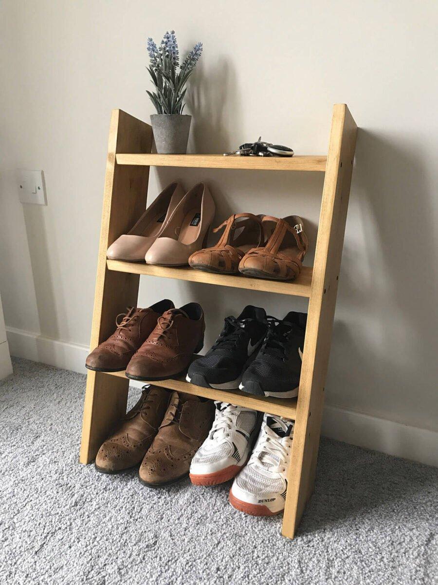 riordinare-scarpe-1