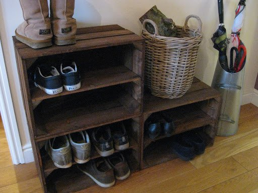 riordinare-scarpe-5