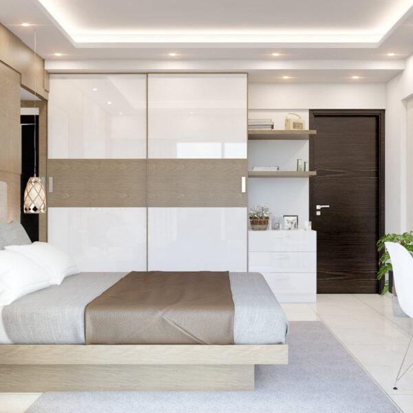 scegliere-armadio-camera-da-letto-1-600×600