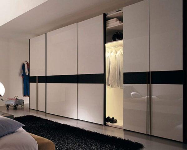 scegliere-armadio-camera-da-letto-2-600×480