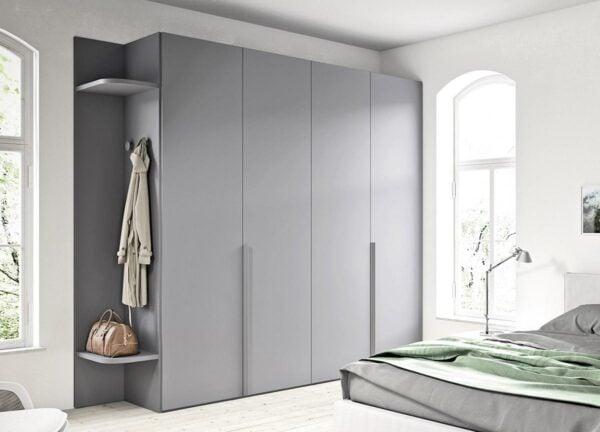 scegliere-armadio-camera-da-letto-3-600×432