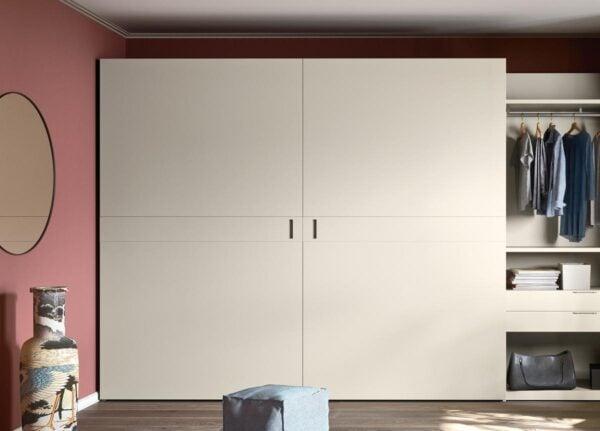 scegliere-armadio-camera-da-letto-4-600×431
