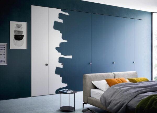 scegliere-armadio-camera-da-letto-6-600×432