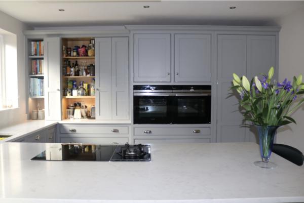 scegliere-cucina-con-penisola-10-600×401