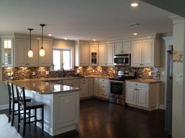 scegliere-cucina-con-penisola-6-600×450