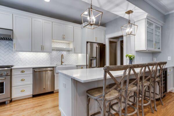 scegliere-cucina-con-penisola-8-600×400