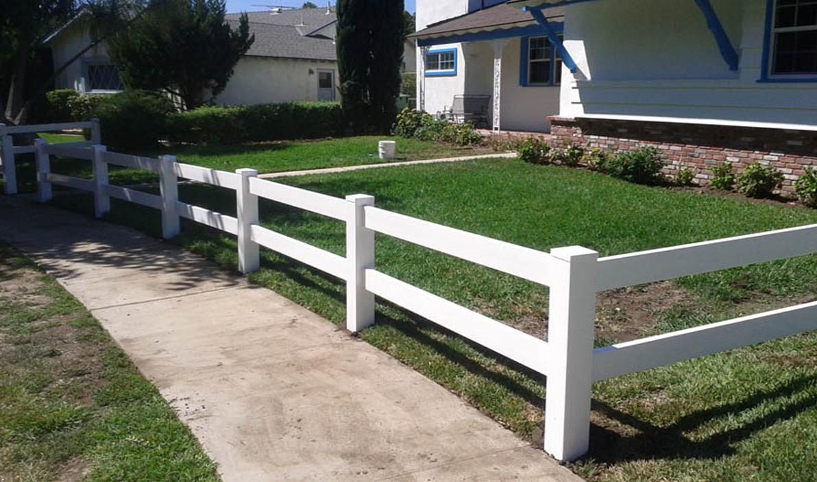 scegliere-recinzione (12)