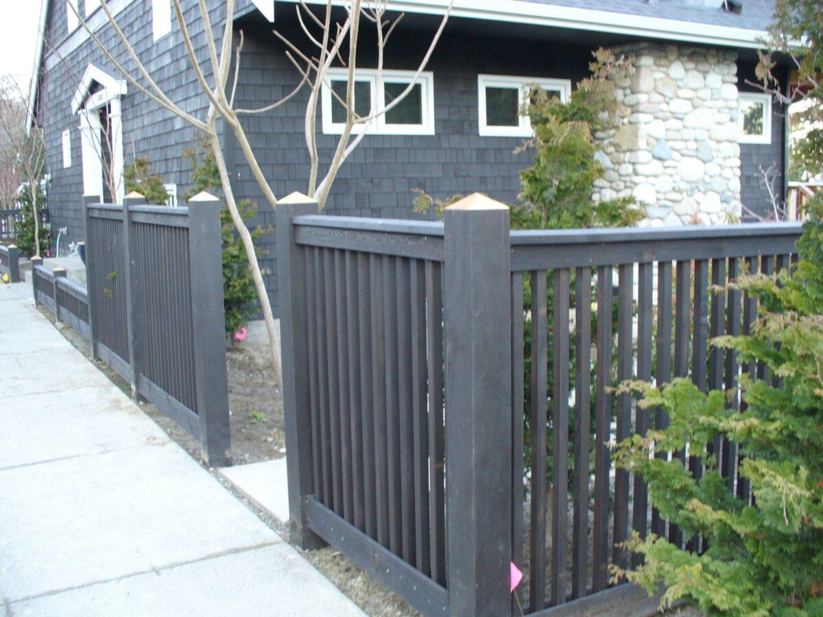 scegliere-recinzione (16)