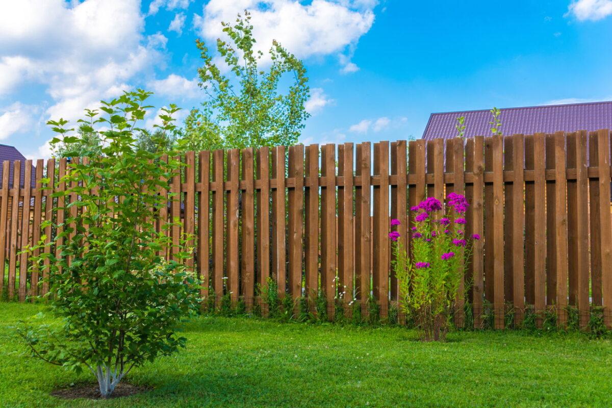 scegliere-recinzione (24)