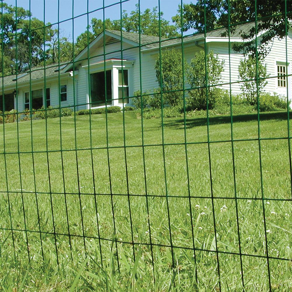 scegliere-recinzione (28)
