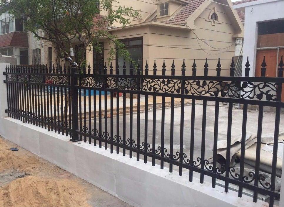 scegliere-recinzione (3)