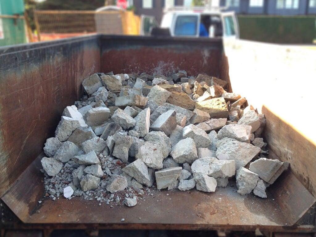 smaltimento-rifiuti-edili1