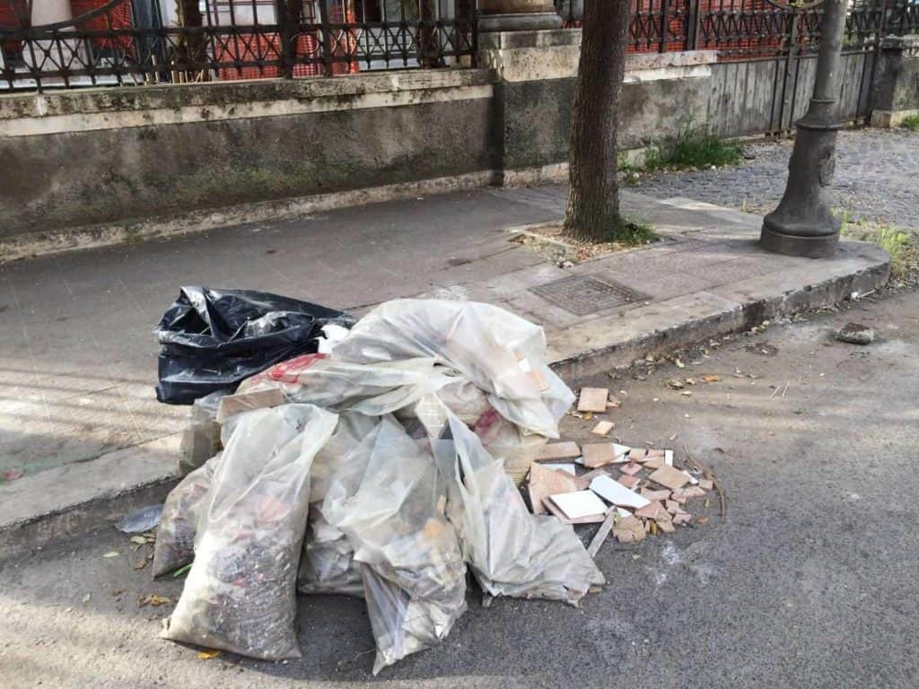 smaltimento-rifiuti-edili3