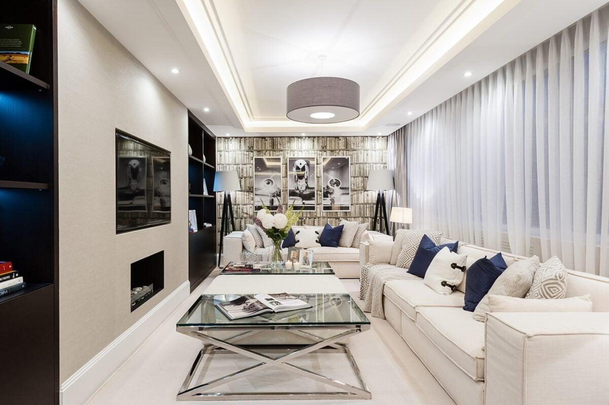 interior design for long narrow living room Interior Design For Long Narrow Living Room wonderful long living room ideas beautiful design decorating a with