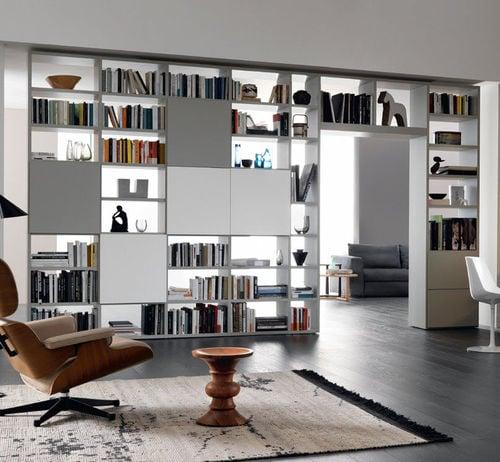 terza-camera-70-mq-libreria