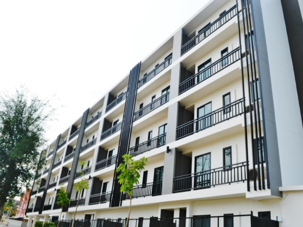 trasformare-locale-appartamento-4