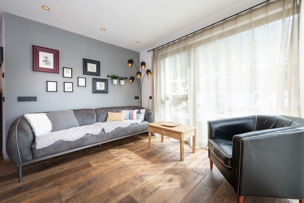 trasformare-locale-appartamento-6