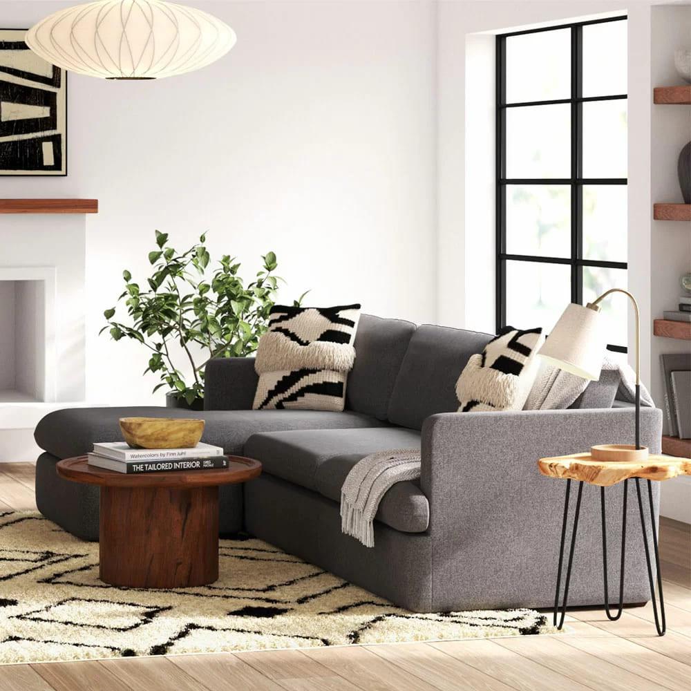 trucchi-arredamento-soggiorno-3