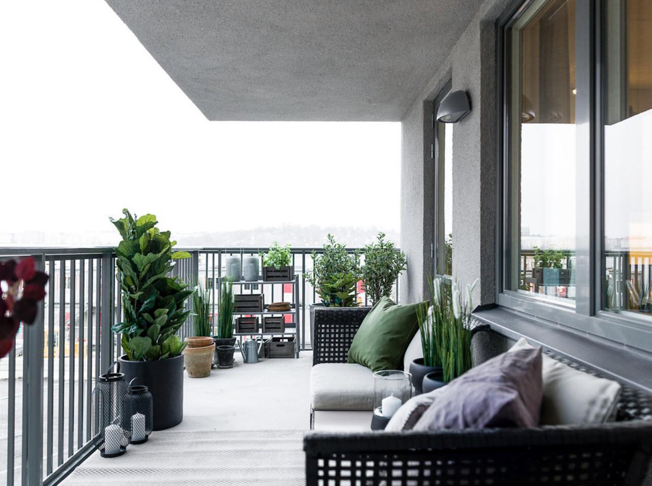 trucchi-arredare-balcone-1